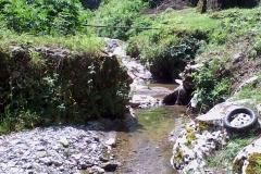 Inquinamento-acque