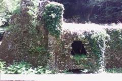 Resti-di-Mulino-e1463839210985
