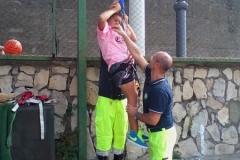 arrampicata 1