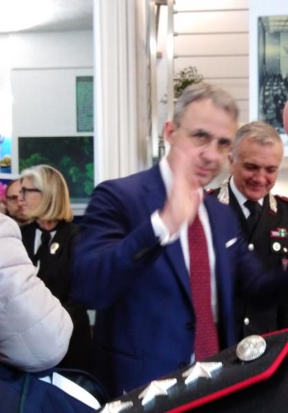 Il-Ministro-S.COSTA_