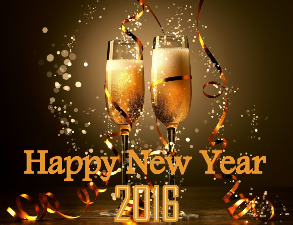 Happy-New-Year-2016-Beautiful-images-and-Quotes-for-celebrate-this-new-year