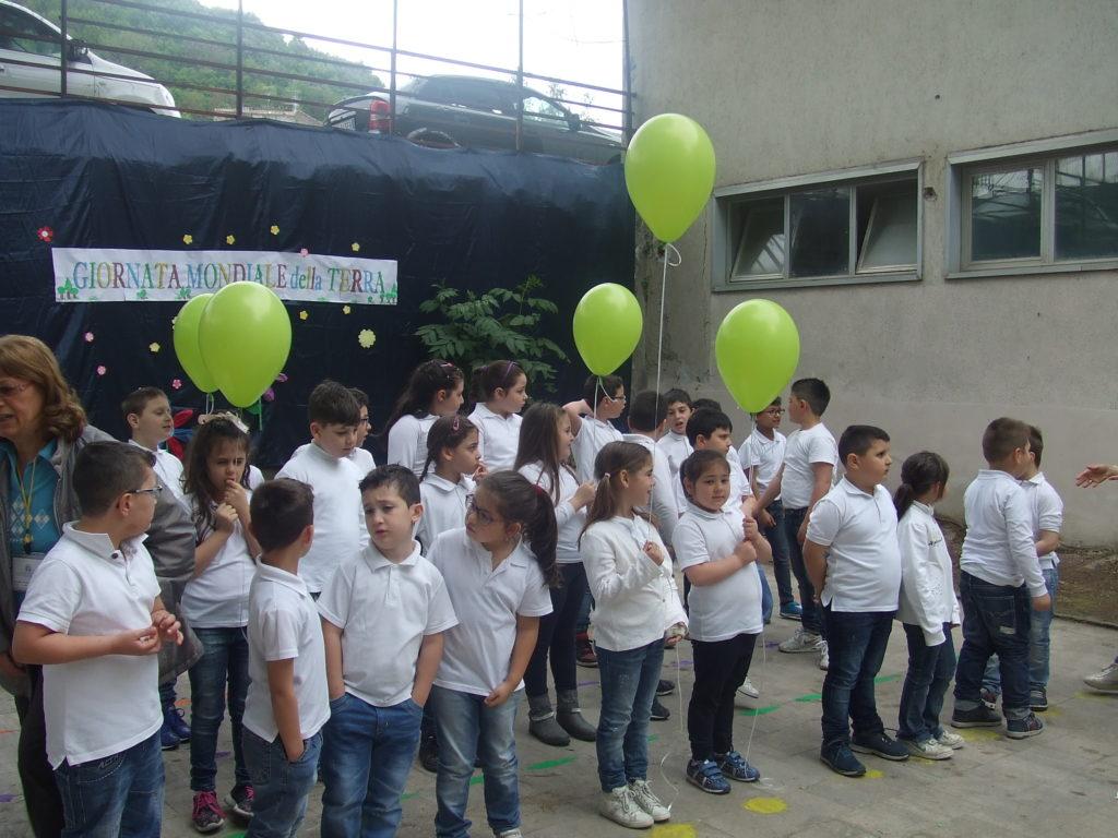 Gli alunni 2